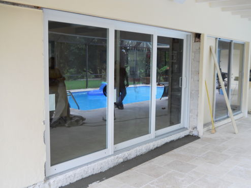 Pgt Sliding Glass Door & Sliding Glass Door: Pgt Sliding Glass Door
