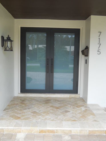 Image Result For Entry Door Glreplacement